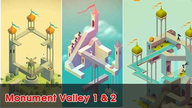 Monument-Valley-1–2-top-game-giai-do-hay-nhat-cho-android-ios