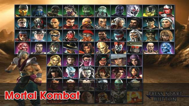 Mortal-Kombat–top-game-huyen-thoai-tren-pc