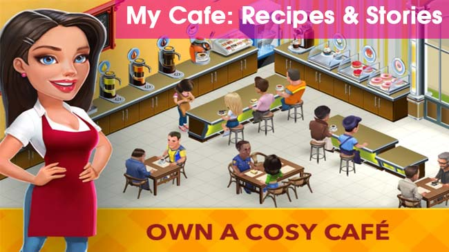 My-Cafe-recipes-stories-top-game-quan-ly-nha-hang
