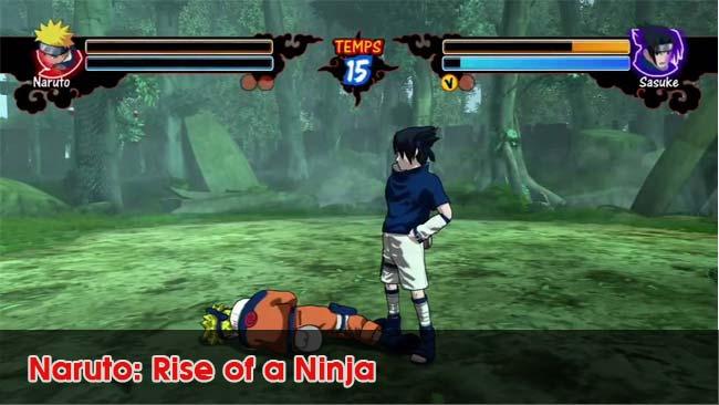 Naruto-Rise-of-a-Ninja