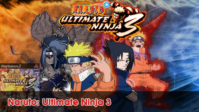 Naruto-Ultimate-Ninja-3