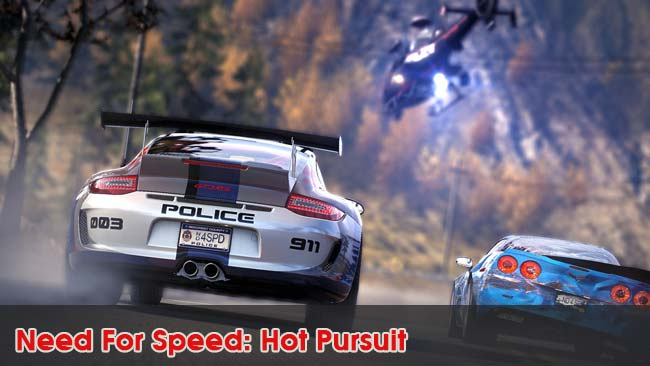 Need-For-Speed-Hot-Pursuit-top-game-offline-hay-cho-pc-yeu-2019