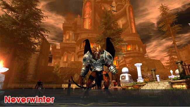 Neverwinter-top-game-nhap-vai-rpg
