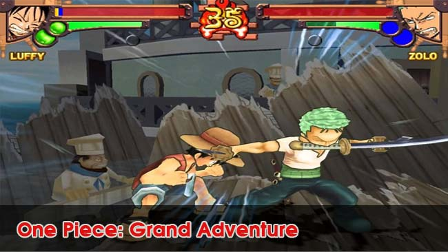 One-Piece-Grand-Adventure