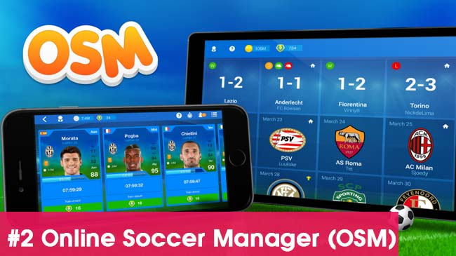 Online-Soccer-Manager-osm-top-game-quan-ly-bong-da-hay