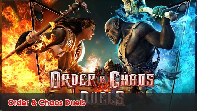 Order-&-Chaos-Duels-top-game-the-bai-danh-theo-luot-hay-nhat