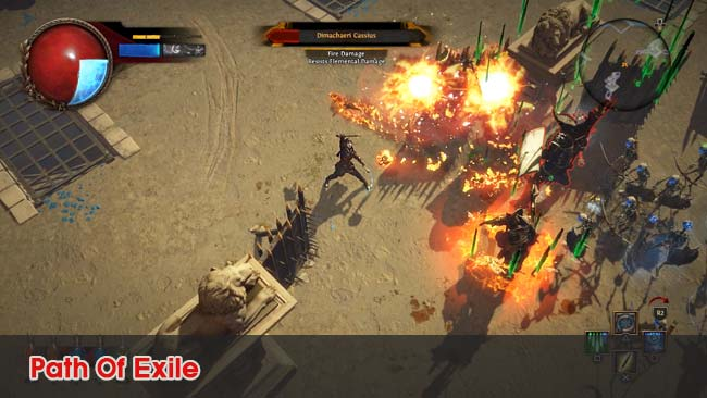 Path-Of-Exile-top-game-cay-cuoc-2019