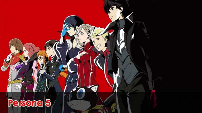 Persona-5-top-game-anime-pc-hay-nhat