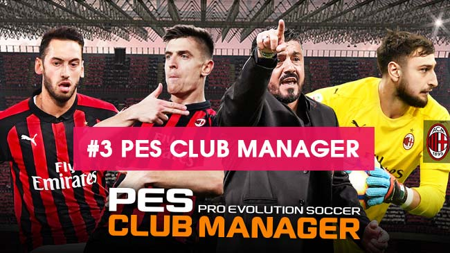 Pes-Club-Manager-top-game-quan-ly-bong-da-hay