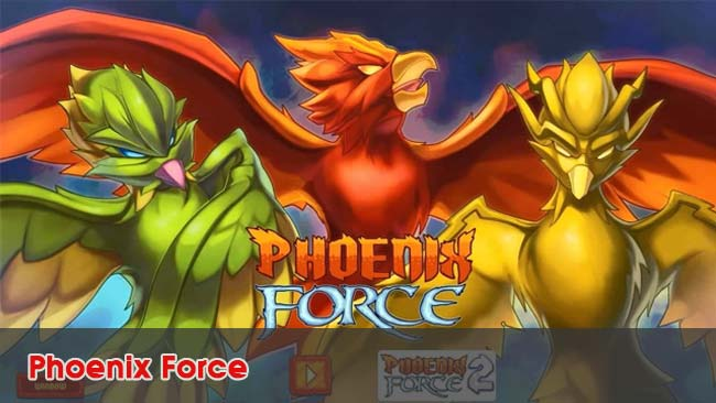Phoenix-Force-top-game-windows-phone-hay