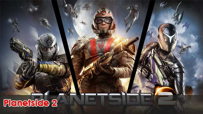 Planetside-2-top-game-mien-phi-hay-nhat-pc-2019