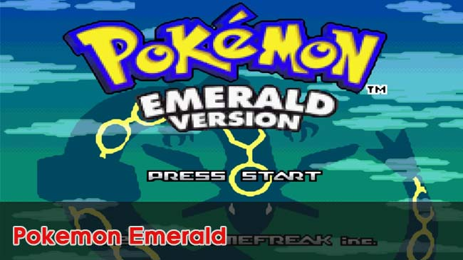 Pokemon-Emerald-top-game-gba-nintendo-hay-nhat