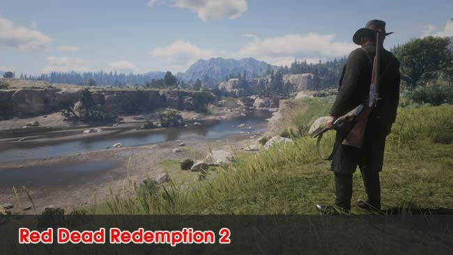 Red-Dead-Redemption-2-top-game-the-gioi-mo-hay-nhat