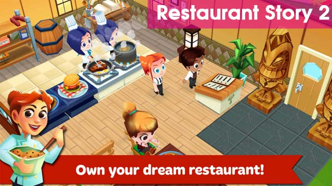 Restaurant-Story-2-top-game-quan-ly-nha-hang