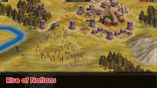 Rise-of-Nations-top-game-chien-thuat-hay-nhat-pc-2019