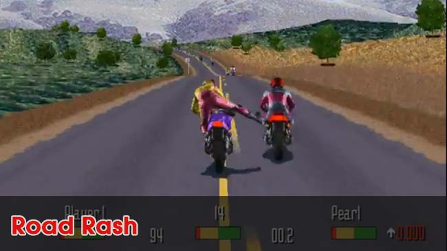 Road-Rash-top-game-huyen-thoai-tren-pc