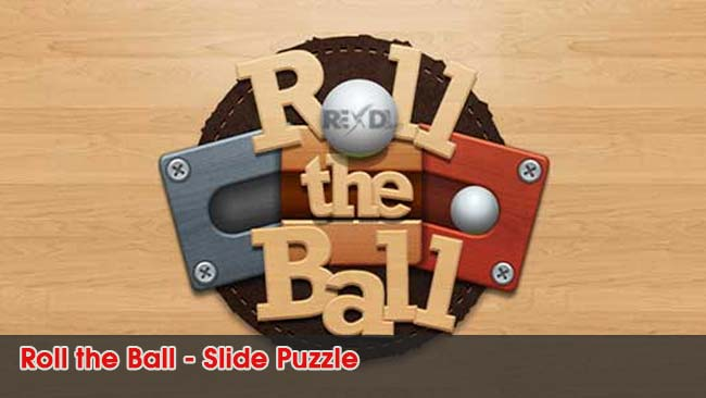 Roll-the-Ball—slide-puzzle