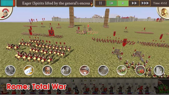 Rome-Total-War-top-game-chien-thuat
