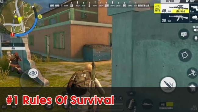Rules-Of-survival-top-game-giong-voi-pubg-mobile