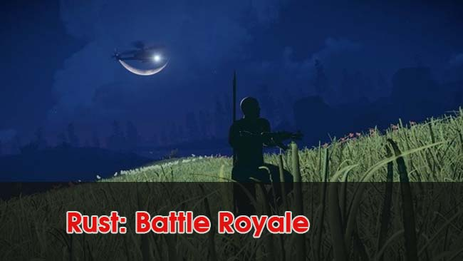 Rust-Battle-Royale-game-giong-battlegrounds-tren-pc