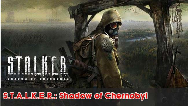 S.T.A.L.K.E.R.-Shadow-of-Chernobyl