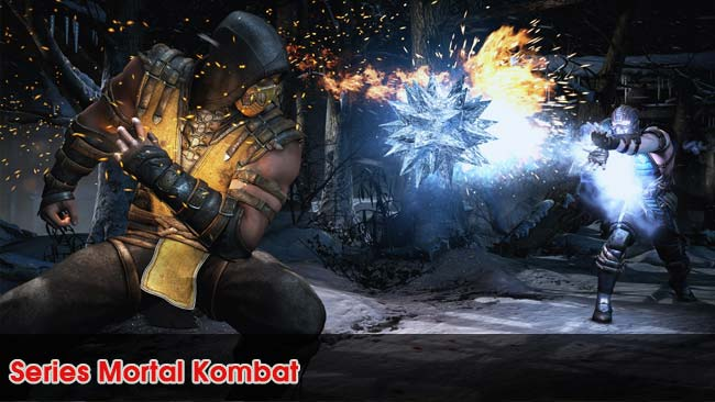 Series-Mortal-Kombat-top-game-doi-khang
