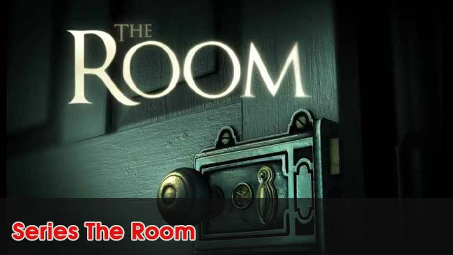 Series-The-Room-top-game-giai-do-hay-nhat-cho-android-ios-2019