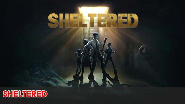 Sheltered-top-game-sinh-ton-nhe-cho-pc-yeu