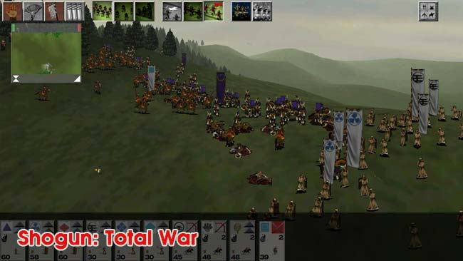 Shogun-Total-War