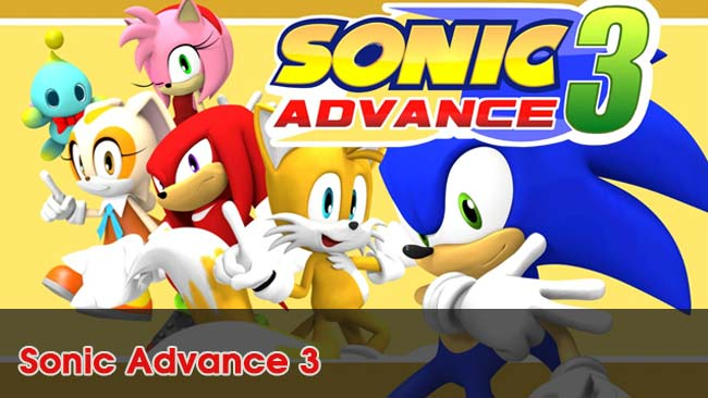 Sonic-Advance-3-top-game-gba-nintendo-hay-nhat