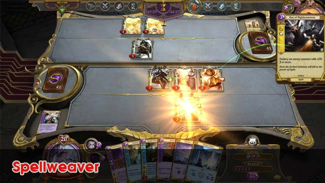 Spellweaver-top-game-the-tuong-hay-nhat