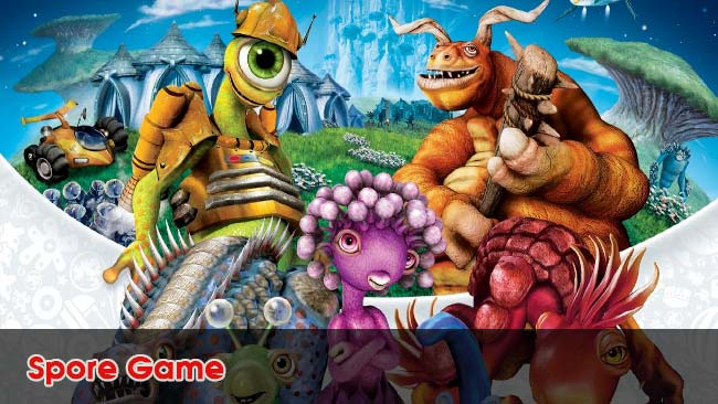 Spore-top-game-chien-thuat-hay-nhat-pc-2019