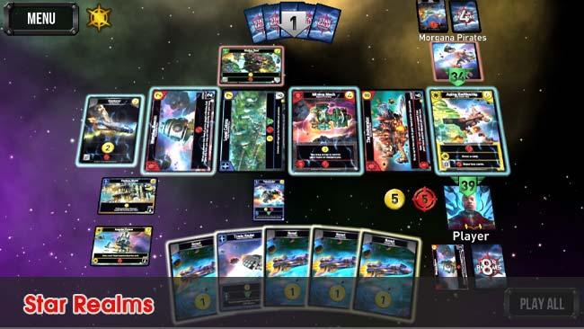 Star-Realms-top-game-the-bai-danh-theo-luot-hay-nhat