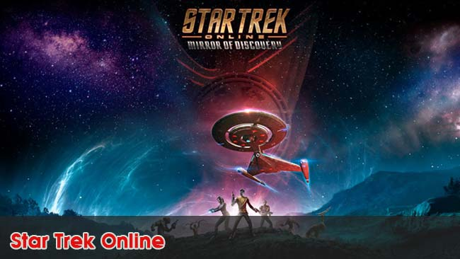 Star-Trek-Online-to-pgame-nhap-vai
