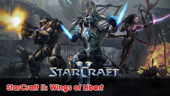 StarCraft-II-Wings-of-Libert
