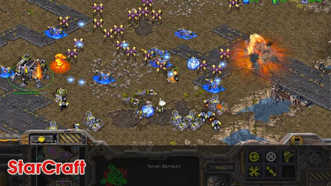 StarCraft-top-game-huyen-thoai-tren-pc