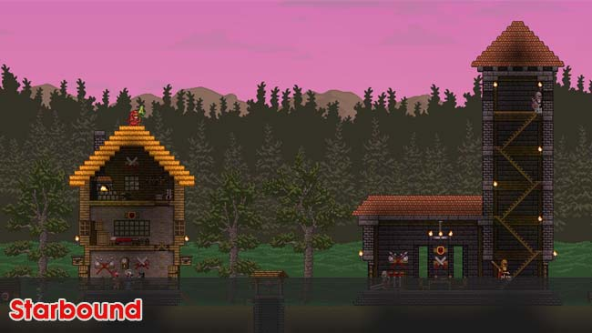 Starbound-top-game-sinh-ton-nhe-cho-pc-yeu