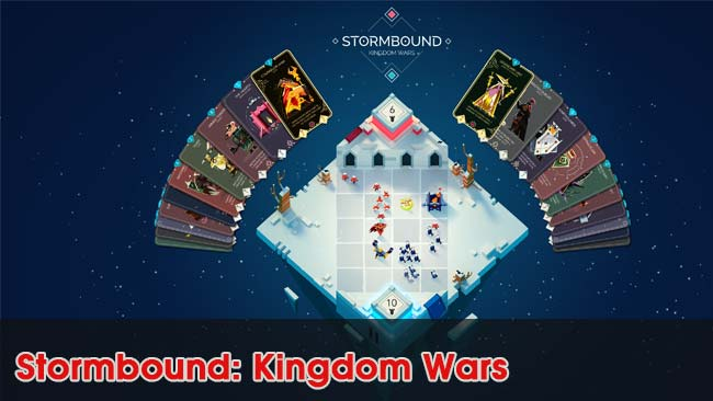 Stormbound-Kingdom-Wars-top-game-chien-thuat-mobile-2019