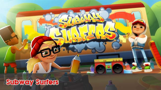 Subway-Surfers-top-game-windows-phone-hay