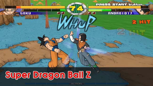 Super-Dragon-Ball-Z-game-dragon-ball-hay-nhat-the-ky