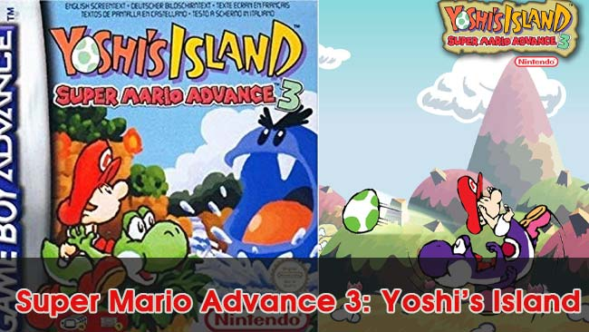 Super-Mario-Advance-3-Yoshi's-Island-top-game-gba-nintendo-hay-nhat