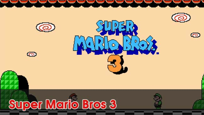 Super-Mario-Bros-3-top-game-gba-nintendo-hay-nhat