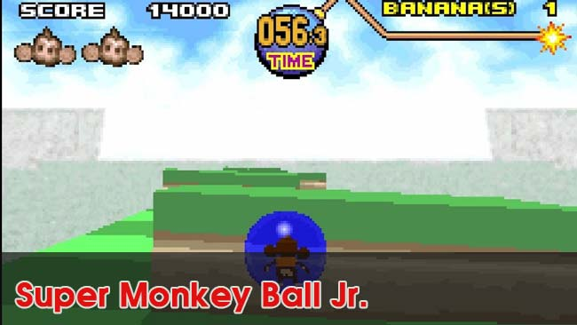 Super-Monkey-Ball-Jr.-top-game-gba-nintendo-hay-nhat-thoi-dai