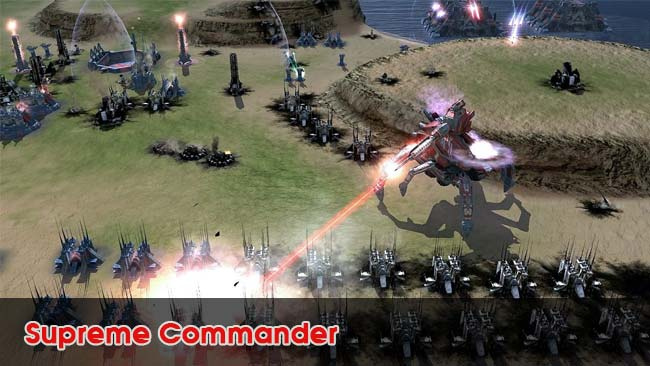 Supreme-Commander-top-game-chien-thuat