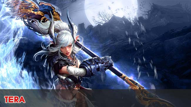TERA-top-game-rpg