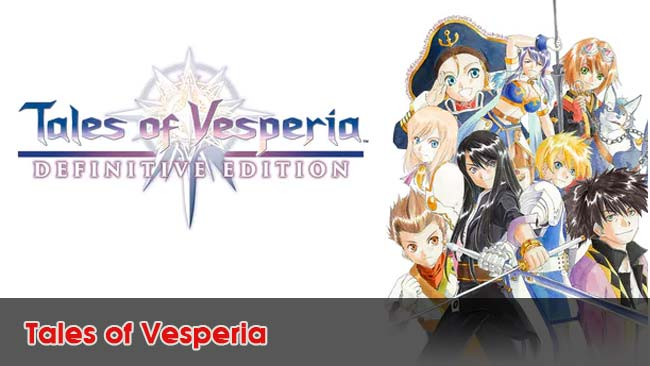 Tales-of-Vesperia-top-game-anime-pc-hay-nhat