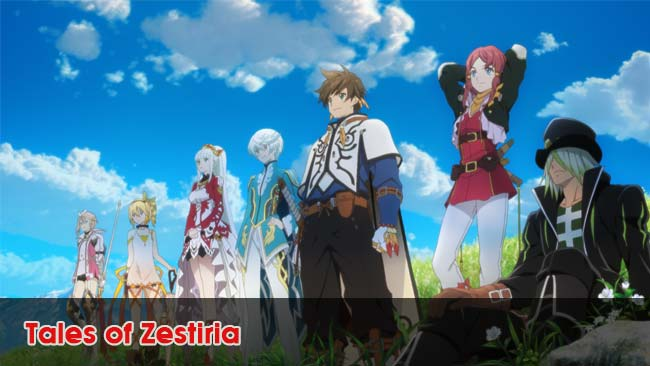 Tales-of-Zestiria-top-game-anime-pc-hay-nhat