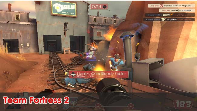 Team-Fortress-2-top-game-ban-sung-fps-hay-mien-phi