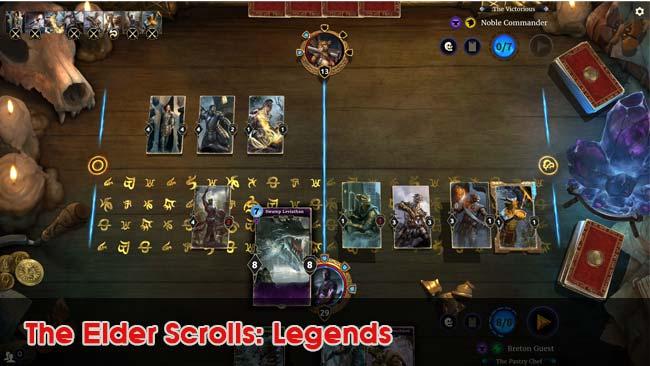 The-Elder-Scrolls-Legends-top-game-the-tuong-hay-nhat