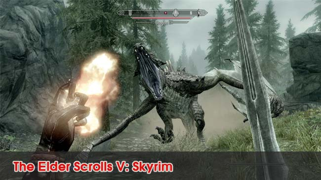 The-Elder-Scrolls-V-Skyrim-top-game-the-gioi-mo-hay-nhat